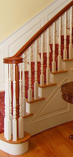 east coast stairs company inc archive blog rh eastcoaststairs com