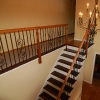 iron-baluster-stair-3