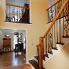 iron-baluster-stair-4