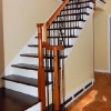iron-baluster-stair