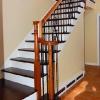 iron-baluster-stair